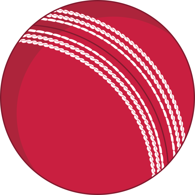 cricket ball.png