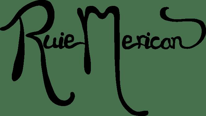 Ruie Merican