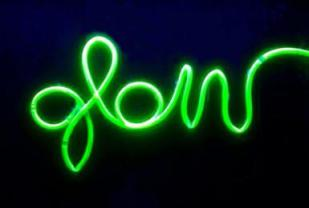 http://chemistry.about.com/od/glowinthedarkprojects/a/fake-neon-sign.htm