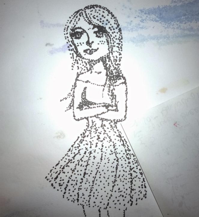 point dress.jpg