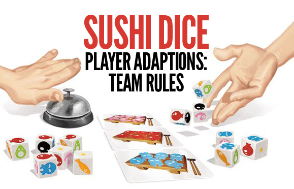 sushi dice team rules.jpg